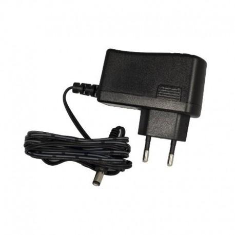 Vooluadapter - toiteadapter kütteregulaatorile LK SmartComfort