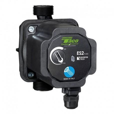 Circulation pump ES2 PURE C 10-40/130 Taco