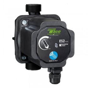 Circulation pump ES2 PURE C 15-40/130 Taco