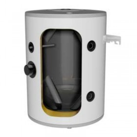 Storage tank 50 l, Dražice NAD 50 v1
