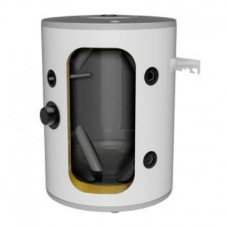 Akumulatsioonipaak 50 l, Dražice NAD 50 v1