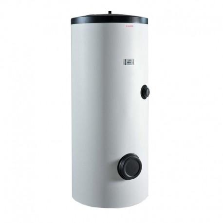 Kahesüsteemne boiler 440 l, põrandale, vertikaalne, Dražice OKC 500 NTR/HP