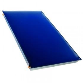 Flat Plate Solar Collector KPG1 ALC