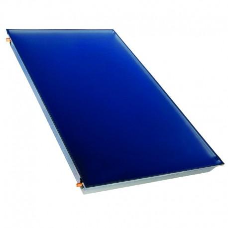 Tasapinnaline päikesepaneel ehk päikesekollektor Regulus KPG1 ALC