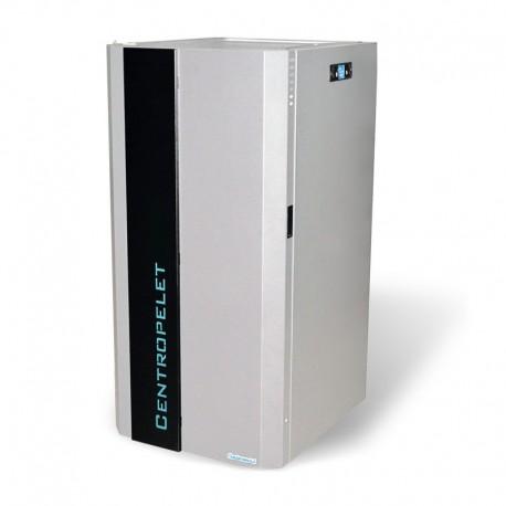 Pellet boiler Centrometal CentroPelet ZVB 32, 29 kW