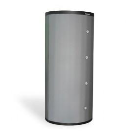 Storage tank 325 l, CAS 301