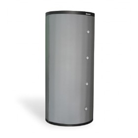 Storage tank 475 l, CAS 501