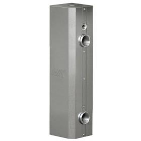 Hydraulic separator HW 60/250 Centrometal