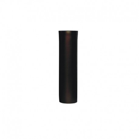 Suitsutoru 130 mm x 0,5 m