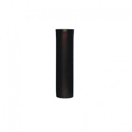 Suitsutoru Ø 150 mm x 0,5 m