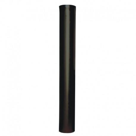 Chimney pipe Ø 200 mm x 1 m
