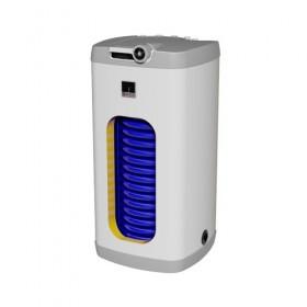 Water heater 115 l Dražice OKH 125 NTR/HV