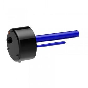 Electrical heating unit TPK 150 - 8/2,2 Dražice