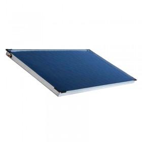 Tasapinnaline horisontaalne päikesepaneel Regulus KPG1H ALC