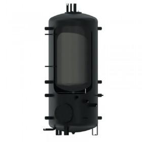 Storage tank 1000 l, Dražice NADO 1000/200 v1