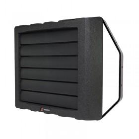 Hot water air heater 22,4 kW Reventon HC20