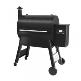 Pellet grill PRO780 WiFire Traeger