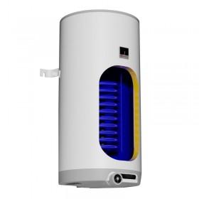 Kahesüsteemne boiler Dražice OKC 160