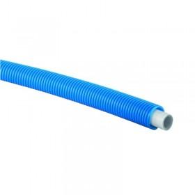 Pex-Al-Pex putki Henco-RIXc 20x2 mm sininen putkiholkki 50 m