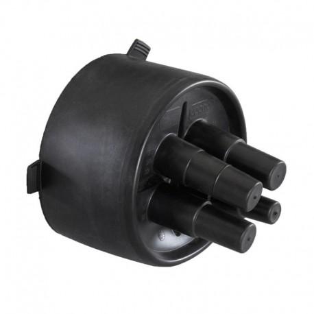 Veetoru otsakate Uponor Ecoflex Quattro 25+32 / 175 mm