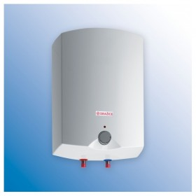 Electric water heater 14,8 l, Dražice TO 15 UP