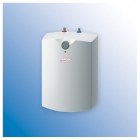 Electric water heater 14,8 l, Dražice TO 15 IN