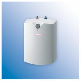 Sähkökäyttöinen lämminvesivaraaja 14,8 l, Dražice TO 15 IN
