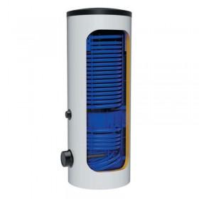 Water heater 469 l, Dražice OKC 500 NTRR/HP/SOL