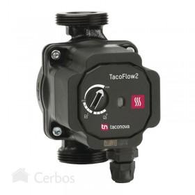 Circulation pump 25-60/180 Tacoflow2