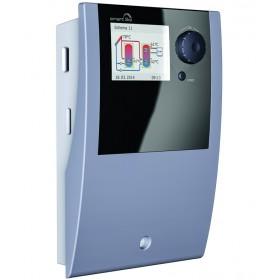 Temperature controller LK 150 SmartSol Top