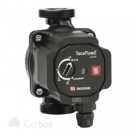 Circulation pump 25-60/180 eLink Tacoflow2