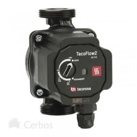 Kiertovesipumppu 25-60/180 eLink Tacoflow2