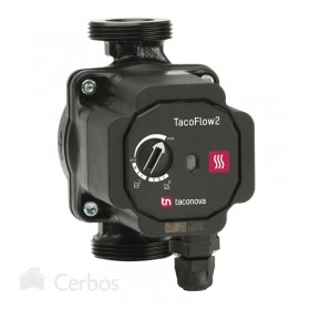 Circulation pump 25-70/130 Tacoflow2
