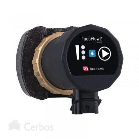 Circulation pump 15-10/65 Pure Tacoflow2