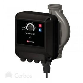 Circulation pump MAX 32-100/180 Tacoflow3