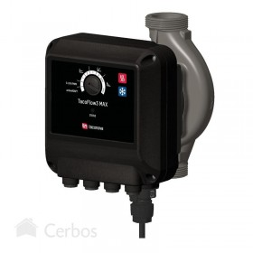 Circulation pump MAX 32-80/180 Tacoflow3