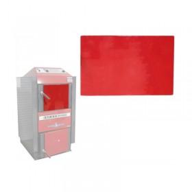 ATMOS small door cover