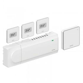 Wireless starter kit Smatrix Wave Pulse S, Uponor