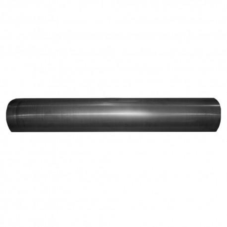 Chimney pipe 1000x160 mm