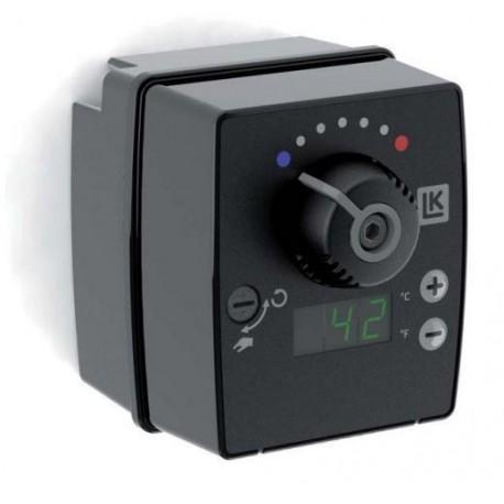 Säätöautomatiikka LK 100 SmartComfort CT