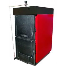 Cast-iron boiler UNI 4, 20-24 kW