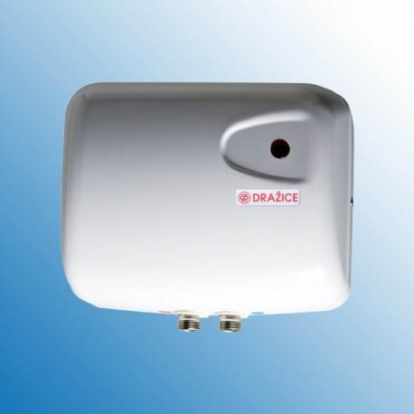 Sähkökäyttöinen lämminvesivaraaja 5 kW