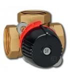 3-way valves