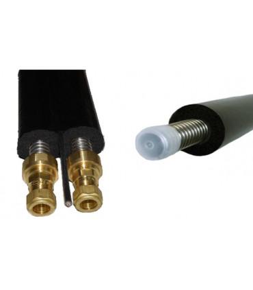 Solar tubes