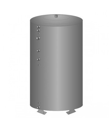 Cerbos storage tanks