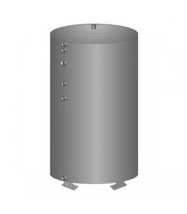 Cerbos storage tanks