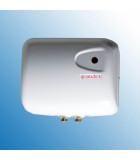 Instantaneos water heaters