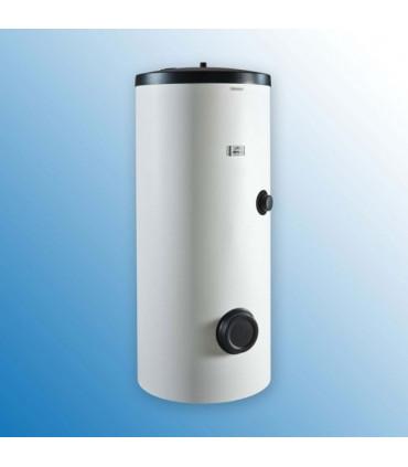 Boilerid soojuspumbaga ühendamiseks