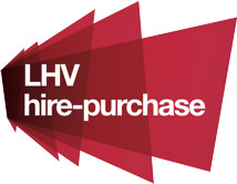 LHV hire-purchase