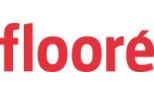 Flooré AB